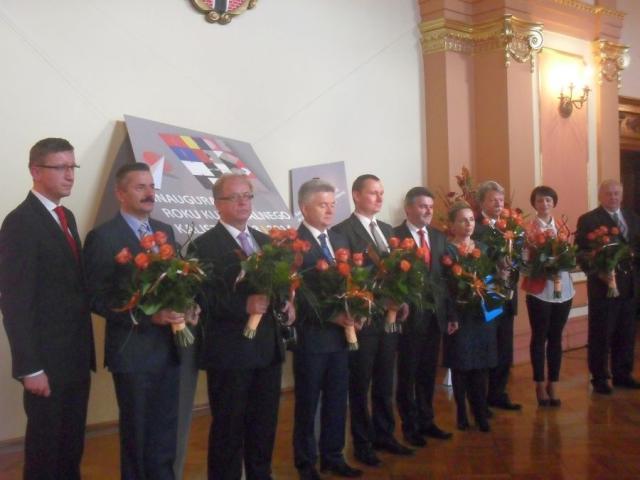 Sławomir Kroczyński (kroczyski) na Pintereście